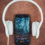 Netflix announces xHE-AAC audio